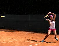 Torneo Avvenire 2015 circolo Ambrosiano Milano