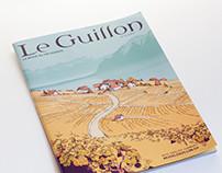 Le Guillon