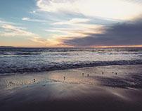 Snapshots: Santa Barbara