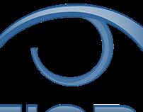 Logo   Vision FX