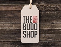 The Budo Shop - Venta de vestimenta (artes marciales).