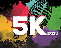 5k PriceTravel 2015 Video