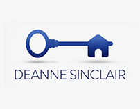 Deanne Sinclair | Real Estate Agent
