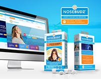 NoseBudzHealth.com