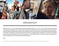 Teodora Film Distribuzione - sito ufficiale