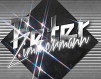 Logo: Peter Zimmermann