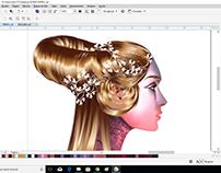 (No title) work in progress