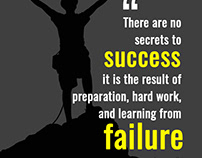 Friday Quotes - Absera Academy
