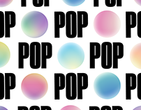 POPSOCKETS | Swap it. Drop it. Charge it.