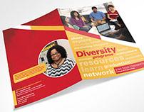 ISU Multicultural Brochure