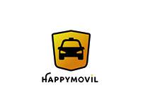 Happymovil