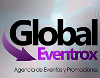 Global Eventrox