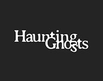 Haunting Ghosts