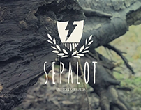 Sepalot feat. Cosby - Breathe - Musicvideo