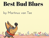 Best Bud Blues