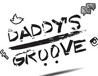 Daddy's Groove - Social Strategy