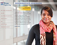 WordPress Websites for Higher Education
