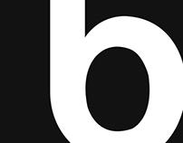 Bloc Magazine Covers