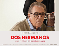 Dos Hermanos (2010)