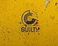 GUILTY Street Food&Bar