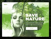 Natura Home Exploration