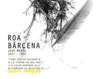 Xalapa / Diseño de cartel / Poster design