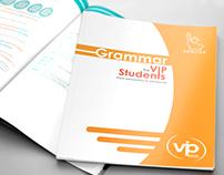 VIP English Book