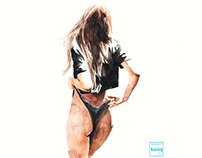 watercolor_fashion