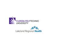 LRH: Health Social Determinants