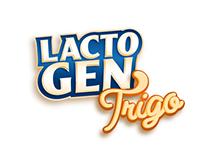 LactoGen & LactoVisoy