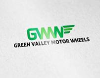 Logo : GVMW