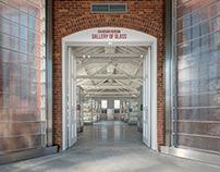 Davidson-Gerson Gallery of Glass