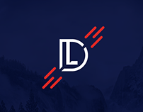 Leonardo Deodato - Personal Branding