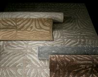 wool silk carpets