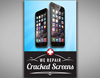 iPhone Posters