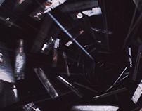 Oakley — Dreamland VR