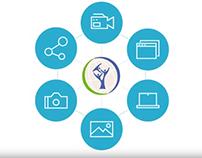 GSD Learning & Development Showreel 2016