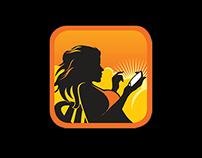 Urge, Mobile App