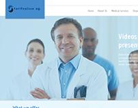 Medical Insurance Company