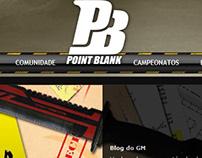 Website Point Blank