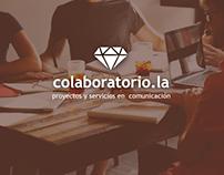 Colaboratorio | organización