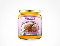Producto - Miel de abeja