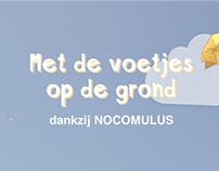 NOCUMULUS