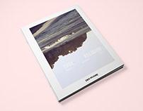 True Religion 2013 Press Kit