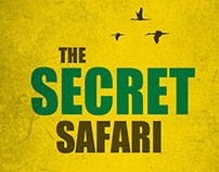The Secret Safari