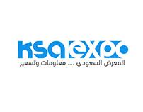 ksaexpo | web banner