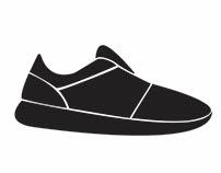 Valid Feets