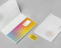 Ecelenza Saúde // Naming & Branding