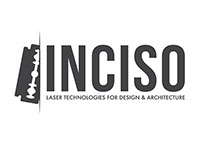 INCISODESIGN