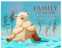 Family of Bears